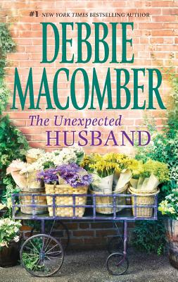 The Unexpected Husband: Jury of His Peers Any Sunday, Debbie Macomber