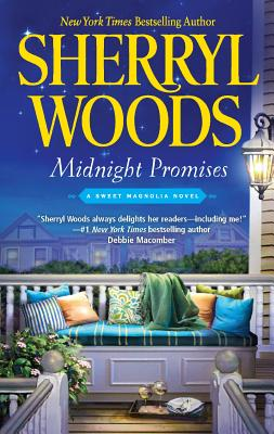 Midnight Promises (The Sweet Magnolias), Sherryl Woods