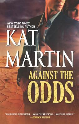 Image for Against The Odds (The Raines Of Wind Canyon)