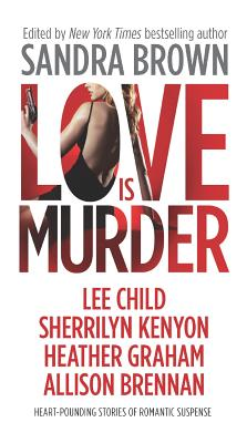 Image for Love Is Murder