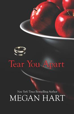 Image for Tear You Apart