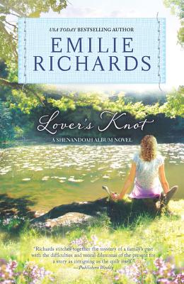 Lover's Knot, Emilie Richards