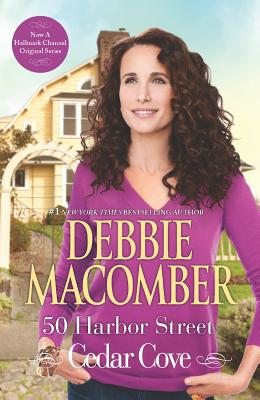 50 HARBOR STREET (CEDAR COVE, NO 5), MACOMBER, DEBBIE