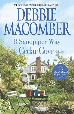 8 Sandpiper Way, Debbie Macomber