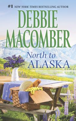 North to Alaska: That Wintry FeelingBorrowed Dreams, Debbie Macomber