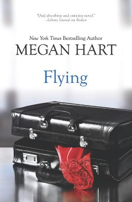 FLYING, HART, MEGAN
