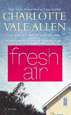 Image for FRESH AIR
