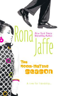 Image for The Room-Mating Season (Mira)