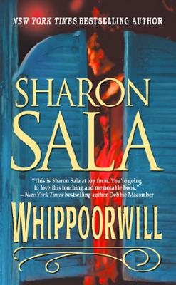 Image for Whippoorwill (Mira)