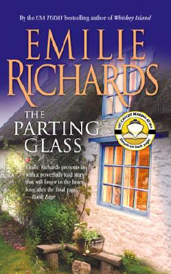 Image for The Parting Glass