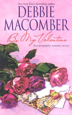 Image for Be My Valentine: My Funny Valentine My Hero