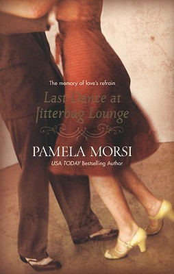 Last Dance At Jitterbug Lounge, Morsi, Pamela