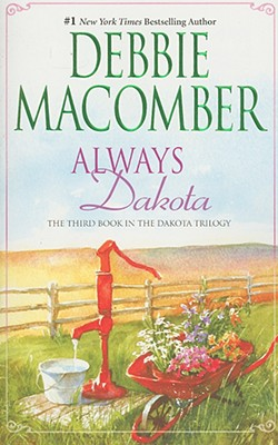 Always Dakota, Macomber, Debbie