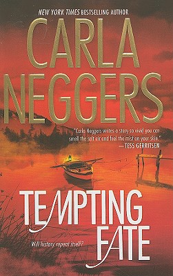 Image for Tempting Fate