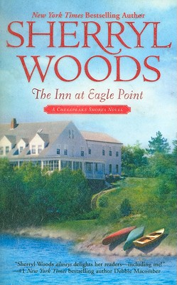 Image for Inn At Eagle Point (Chesapeake Shores)