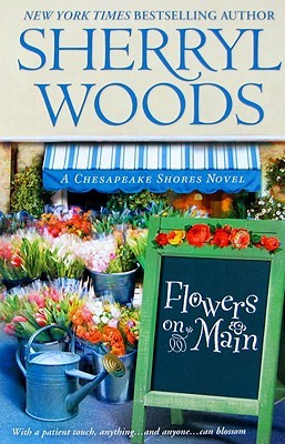 Image for Flowers On Main (Chesapeake Shores)