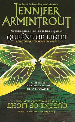 Image for Queene Of Light
