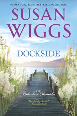 Image for Dockside (The Lakeshore Chronicles)