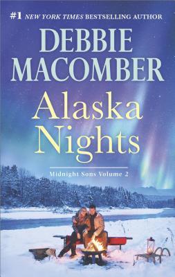 Image for Alaska Nights