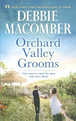 Image for Orchard Valley Grooms: Valerie Stephanie