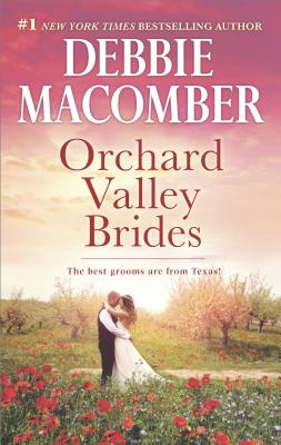 Image for Orchard Valley Brides: Norah Lone Star Lovin'