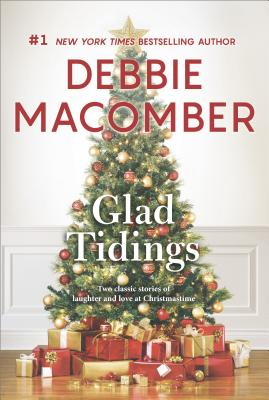 Image for Glad Tidings: There's Something About Christmas Here Comes Trouble