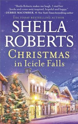 Image for Christmas in Icicle Falls