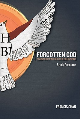 Image for Forgotten God DVD Study Resource