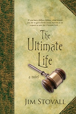 Image for The Ultimate Life (The Ultimate Series #2)