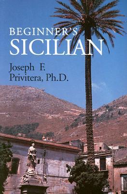 Image for Beginner's Sicilian (Beginner's (Foreign Language))