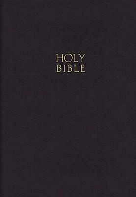 The NKJV UltraSlim Bible, Thomas Nelson