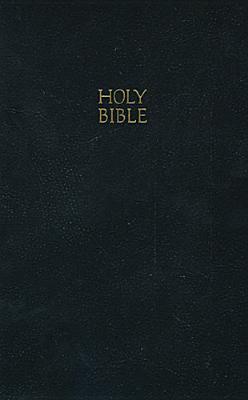 Image for King James Gift & Award Bible