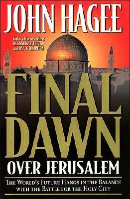 Image for Final Dawn Over Jerusalem