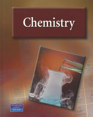 CHEMISTRY STUDENT EDITION, Kathleen A. Packard; Donald H. Jacobs; Robert H. Marshall