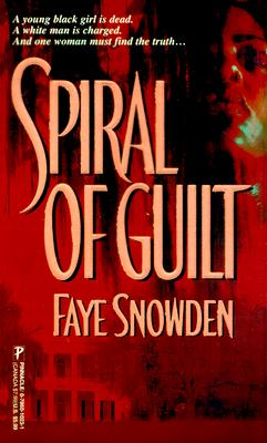 Image for Spiral Of Guilt