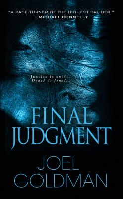 Image for Final Judgment
