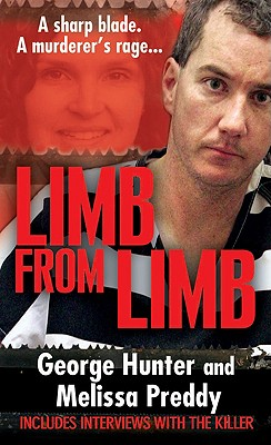 Image for Limb from Limb