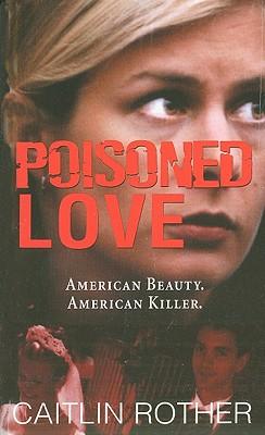 Image for Poisoned Love