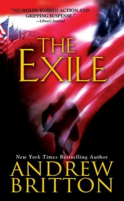 The Exile, Andrew Britton