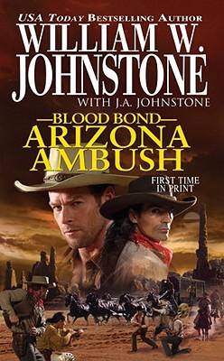 Image for Arizona Ambush