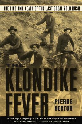 Image for KLONDIKE FEVER
