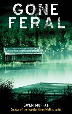 Image for Gone Feral