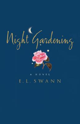 Image for NIGHT GARDENING