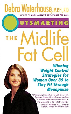 Image for Outsmarting the Midlife Fat Cell