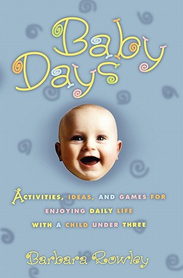 Image for Baby Days