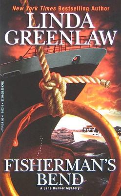 Fisherman's Bend, Linda Greenlaw