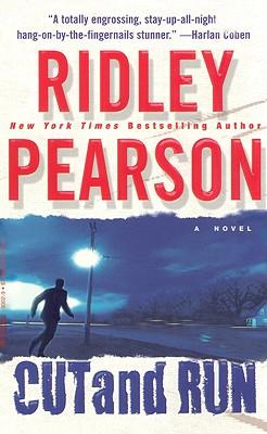 Cut and Run, Ridley Pearson