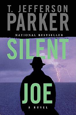 Image for Silent Joe