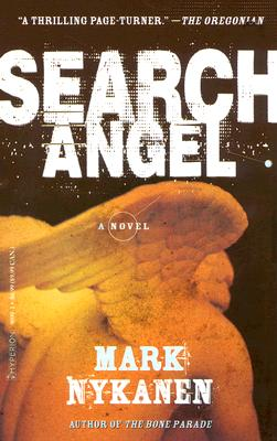 Image for Search Angel