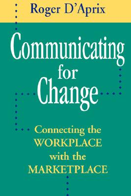 Image for Communicating for Change